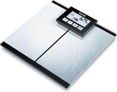 Beurer BG64 Personal Scales