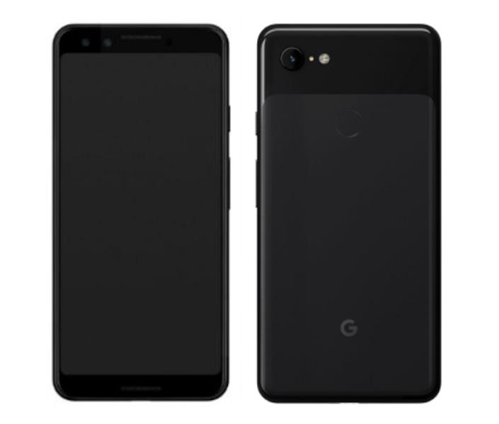 09db1863d98ad مواصفات و سعر جوجل Pixel 3 في مصر