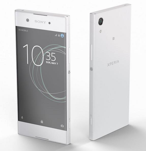 975ad0a5ef5 Sony Xperia XA1 price in Egypt