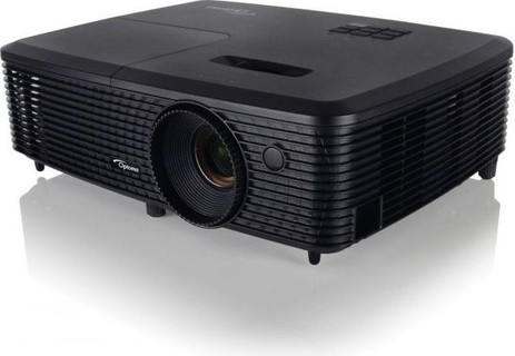 optoma hd39darbee special edition price india
