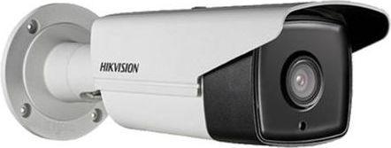 Hikvision DS-2CE16D1T-IT5 Security Camera HD1080P EXIR Bullet White