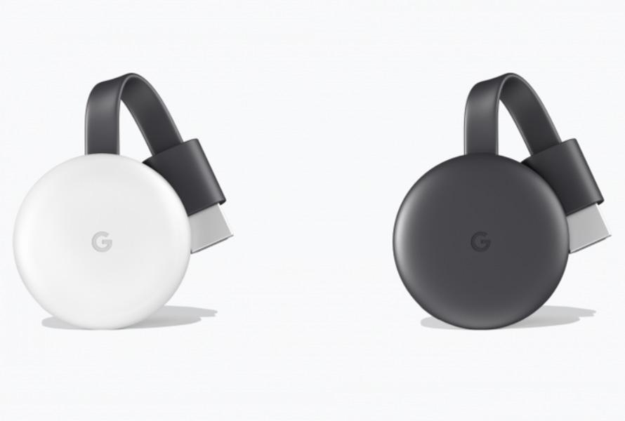مواصفات و سعر جوجل Chromecast 3 في مصر قارن الأسعار
