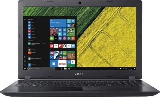 Acer Aspire 1640 HD Audio Driver (2019)