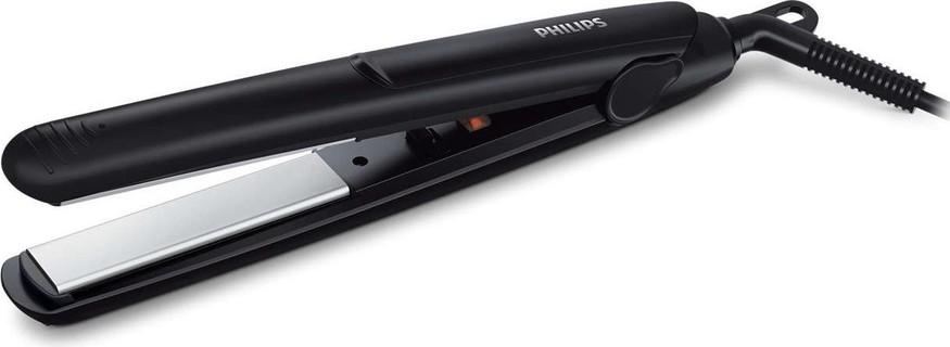 Philips Selfie Straightner - HP8303