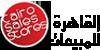 Cairo Sales
