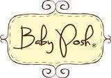 Baby Posh