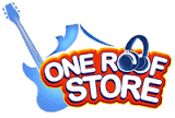 One Roof Store