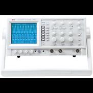 EZ Digital OS5100RB 100MHz, 2ch, Analog Oscilloscope