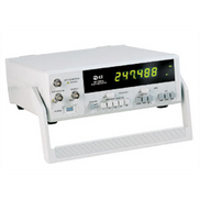 EZ Digital AG 7001C Signal Generator