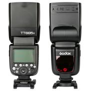 GODOX TT685-Canon TT685 GN60 TT685n TT685C