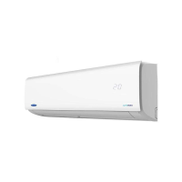 Carrier Air Condition Optimax Cooling Only Split 3HP: KHCT-24 53KHCT