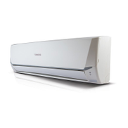 Tornado Air Conditioner 1.5 HP Split Cool TH-C12UEE