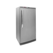 Kiriazi E210N 4 3 Digital Freezer - Drawers 9ft E210N4