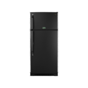 Kiriazi E570 NV 2 No Frost Refrigerator - 20 Feet, Silver E570NV