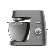 Kenwood KVL8300S Kitchen Machine - 1700 Watt 6.7 L Silver