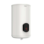 TORNADO Electric Water Heater 65 Litre With Digital Screen In Off White Color EWH-S65CSE-F S65CSE 65CSE