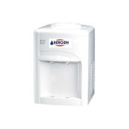 Bergen BY 5T Desktop Water Dispenser-White