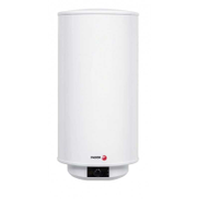 Fagor Electric Water Heater 80 Liter White FCD 80