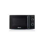 Mienta MW32417A Microwave - Black