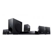 Sony DVD Home Thaeater System - DAV-TZ140 TZ140