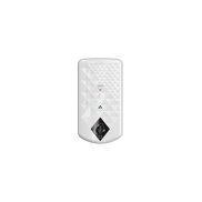 Universal Diamond Gas Water Heater 10 Liter Digital For Natural Gas with Adaptur DLCAG10