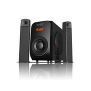 X-LOUD Wireless Home Theatre Speaker LD-X501 Black