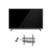 Toshiba 32L2600EA - 32 inch HD LED TV