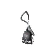 Hoover Vacuum Cleaner 2300 Watt Black color with LCD Display TPP2340020