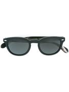 Oliver Peoples 'Sheldrake' sunglasses
