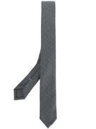 ربطة عنق تويل سوبر 120s من Thom Browne