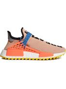 adidas x Pharrell Williams Human Race NMD Breathe Walk sneakers
