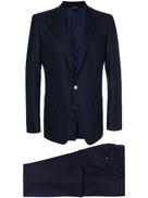 دولتشي آند غابانا بدلة رسمية Dolce & Gabbana