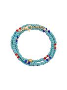 Nialaya Jewelry Mykonos bracelet
