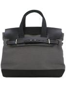 حقيبة حمل صغيرة Cabas N55 day tripper