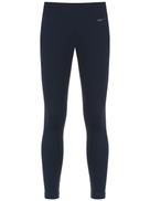Track & Field zip detail leggings