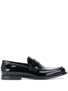 Jimmy Choo Darblay loafers