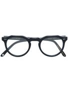 Josef Miller Martin glasses