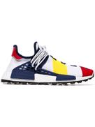 adidas by Pharrell Williams x BBC NMD Hu BBC trainers