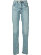 Cerruti 1881 slim-fit jeans