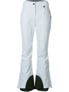 Moncler Grenoble casual snow trousers