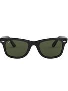 Ray ban Ray-Ban Original Wayfarer square-frame sunglasses