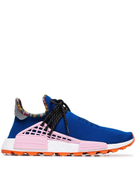 adidas by Pharrell Williams Human Body NMD sneakers