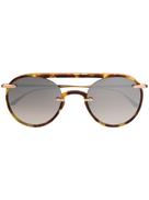 نظارة شمسية Masunaga كانوب