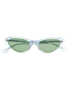Epos Medea cat-eye sunglasses