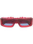Evangelisti World Drop 01 sunglasses