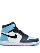 Jordan Air Jordan 1 High OG unc patent leather