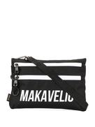 Makavelic 2WAY Sacoche bag