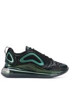 Crosta huh vergognoso  Nike Nike Air Max 720 sneakers price in Egypt | Compare Prices