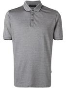 D'urban classic polo shirt