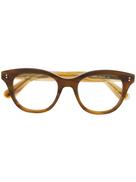 Oliver Peoples Netta glasses